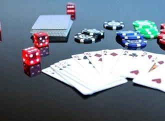 เกมยอดนิยมต่าง ๆ ที่มีให้ที่แพลตฟอร์มคาสิโนออนไลน์