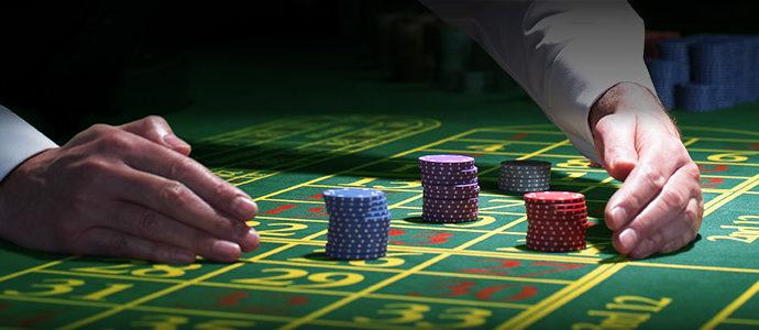 รีวิว Live casino house คาสิโนออนไลน์สดได้เงินจริง